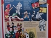 Mr Punch's 350th Party