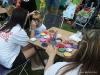 National Play Day, Cleethorpes, 3 August 2011
