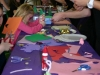 Craft Workshop