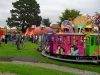 Ripon Seaside Day 2011