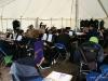 wensleydaleshow2011-18
