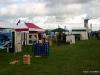 wensleydaleshow2011-20