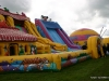 wensleydaleshow2011-24