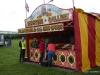 wensleydaleshow2011-29