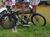 wensleydaleshow2011-42