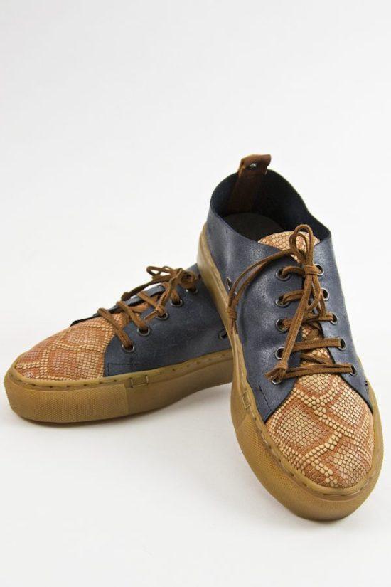JollySneakers laag model