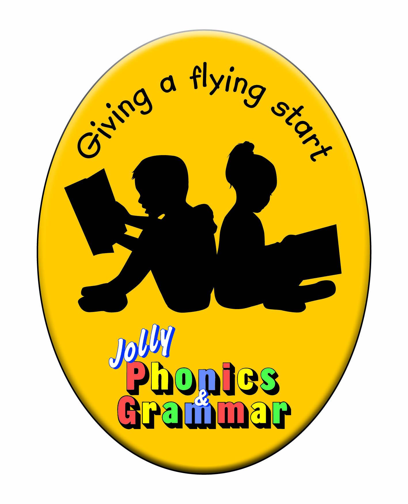 Teach Child How To Read Ar Sound Phonics Song