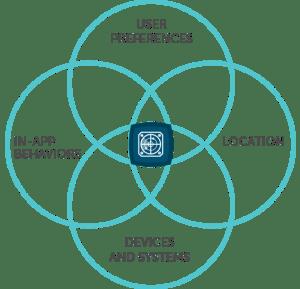 app-user-segmentation