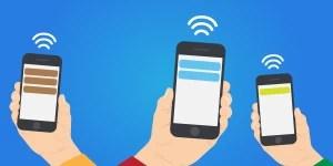 app-engagement