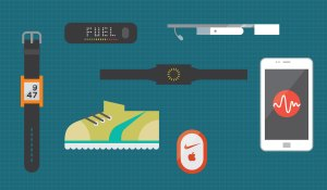 wearable-things