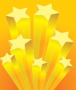 Entertainment Apps – the Rising Stars