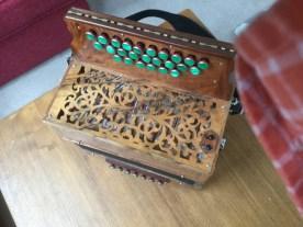 Nicks box2 (1)