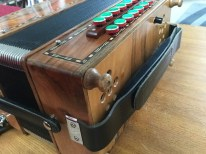 Nicks box3 (1)