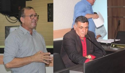 Caraúbas: Justiça Eleitoral proíbe vice-prefeito e vereador de fazerem promoção pessoal com kits de prevenção à Covid-19