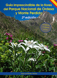 Guía imprescindible de las flores del Parque Nacional de Ordesa y Monte