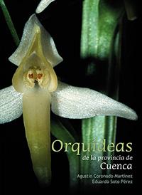 Orquideas_CUENCA