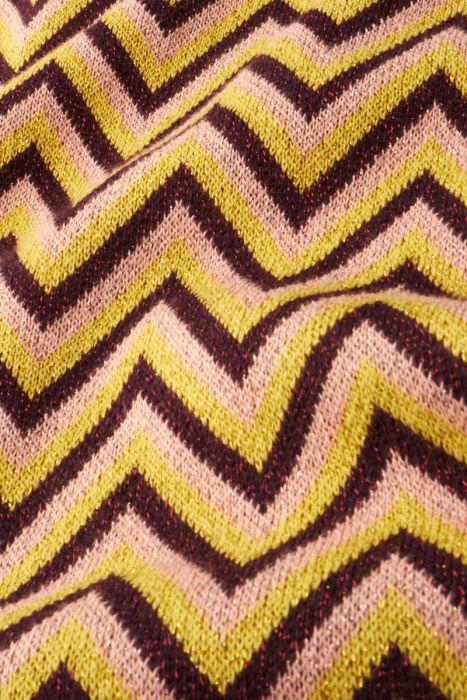 jupe crayon