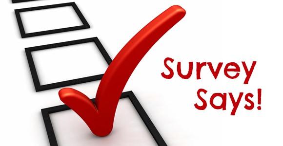 https://i1.wp.com/www.jolynneshane.com/wp-content/uploads/2013/02/survey-says.jpg