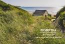 Hors des sentiers battus : quelques conseils pour randonner à Corfou