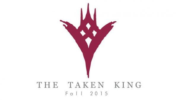 The-Taken-King