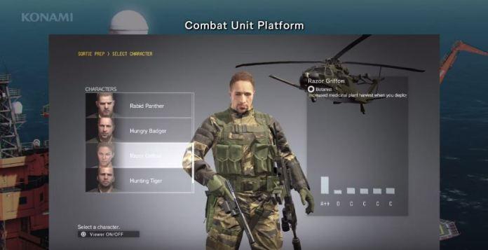 Metal_Gear_Solid_NPC