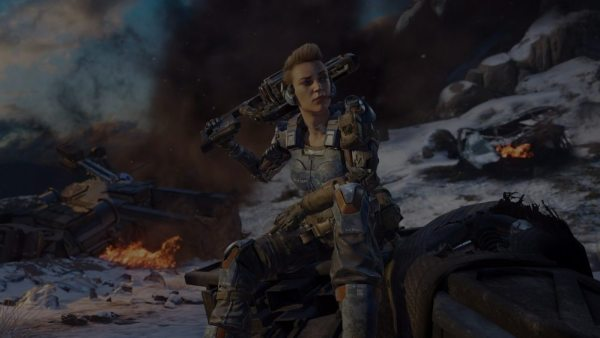 Black-Ops-3_Specialist-Battery
