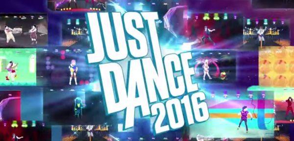 just-dance-2016-001
