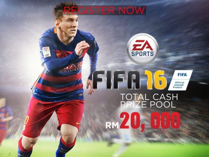 Malaysia-Cyber-Games-2015-Fifa-16