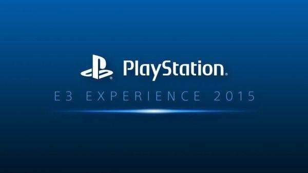 Playstation-Experience-Mast