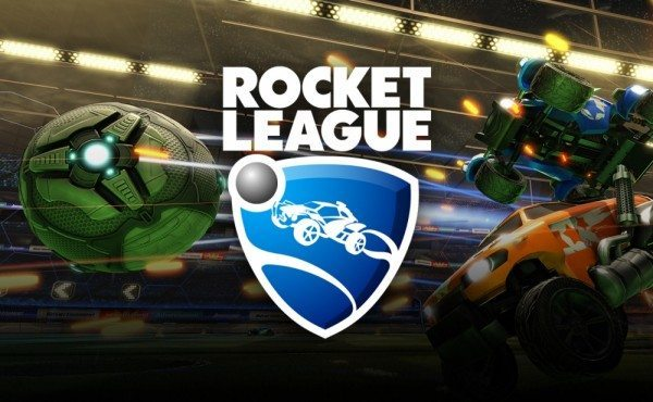 rocket-league-001