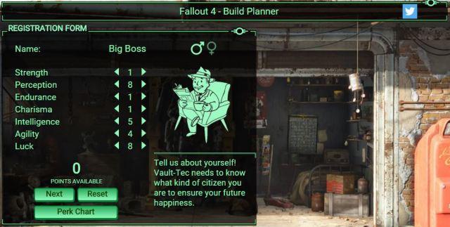 fallout-4-built-planner