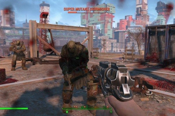 fallout-4-super-mutant-skirmisher
