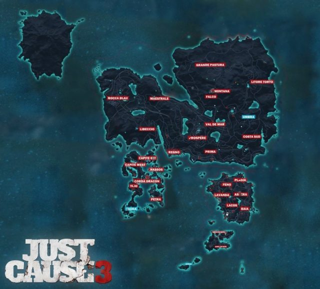 just-cause-3-full-map