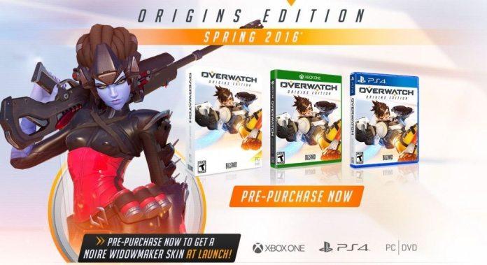 overwatch-origin-edition