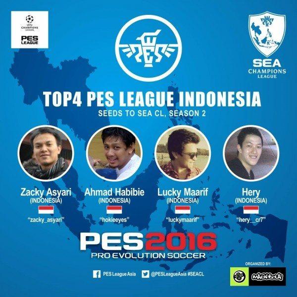 pes-sea-cl-season-2-indonesia