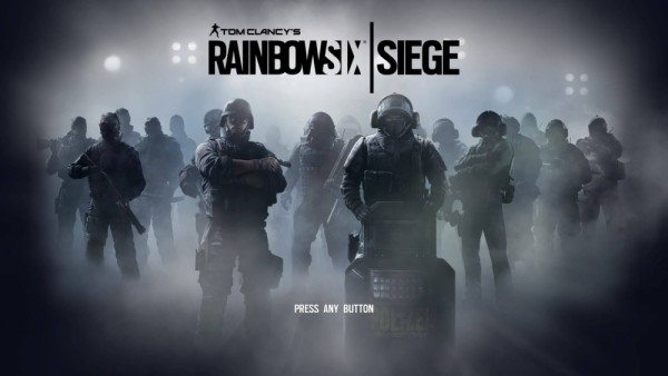 rainbow-six-siege-press-button