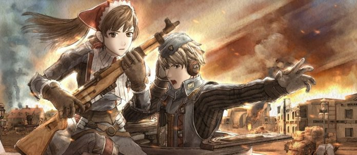 Valkyria-Chronicles-cover