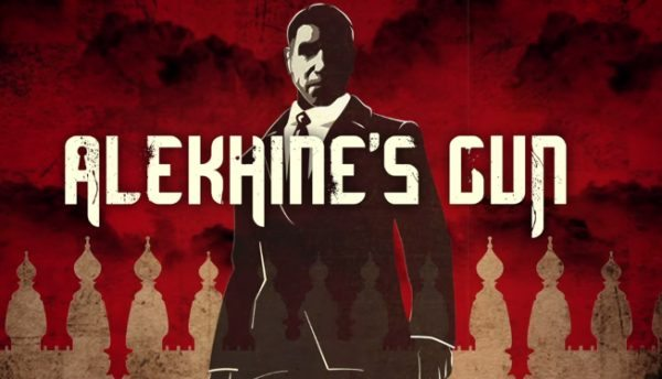 alekhine-gun-001
