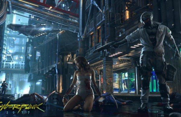 cyberpunk-2077-001