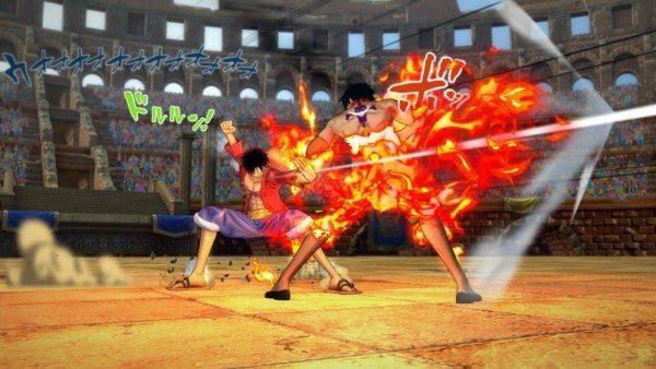 one-piece-burning-blood-002