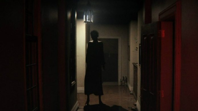 PT-Hallway-girl