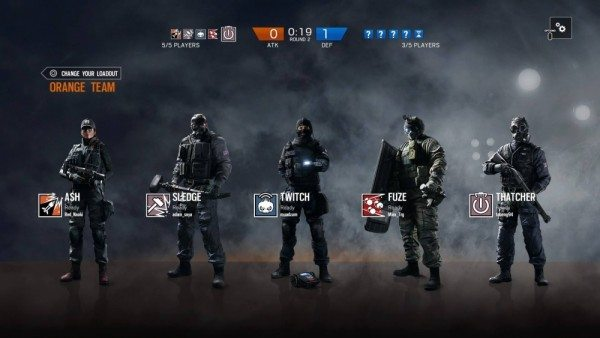 rainbow-six-operators