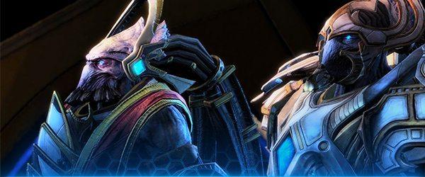 starcraft-2-commander-synergies