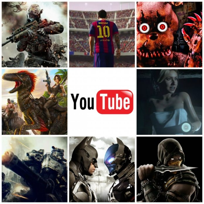 top10-youtube-games