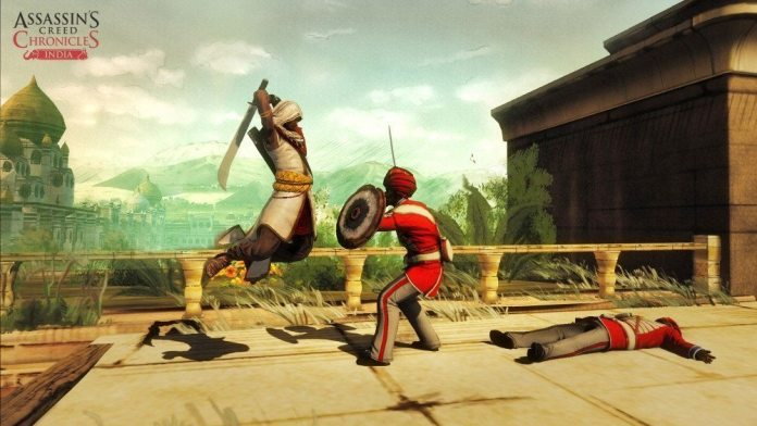 Assassin's-Creed-Chronicles-India-01