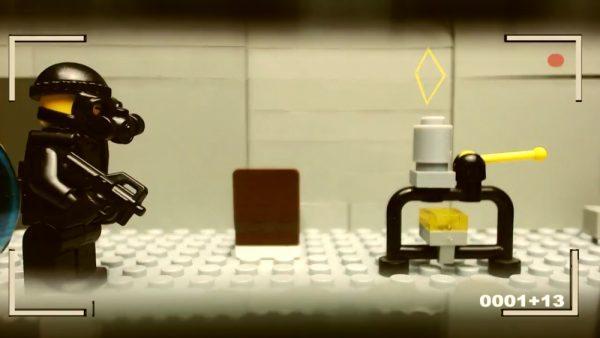 rainbow-six-lego-video
