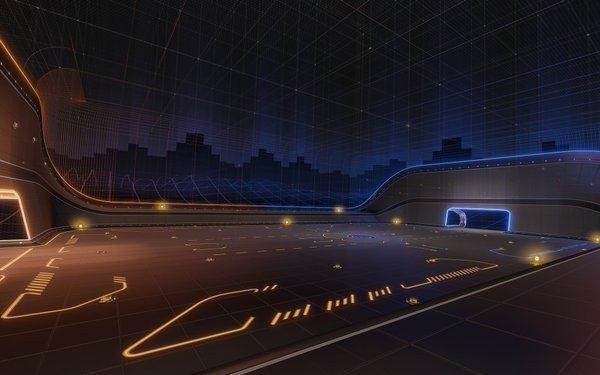 rocket-league-rocket-lab