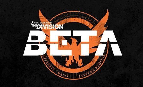 the-division-beta-logo