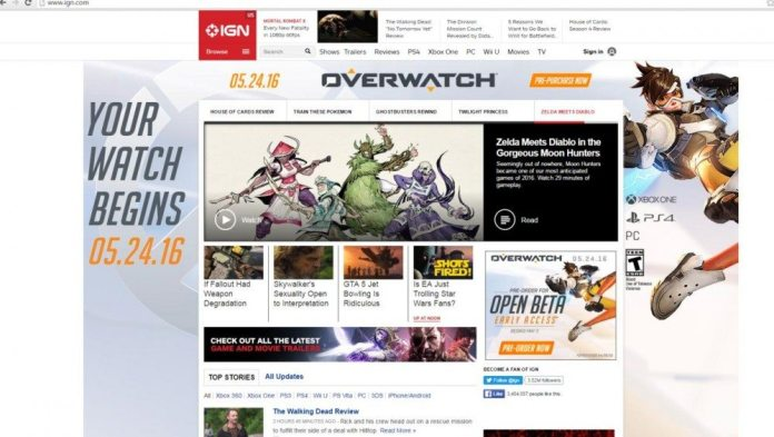 overwatch-ads-leaked