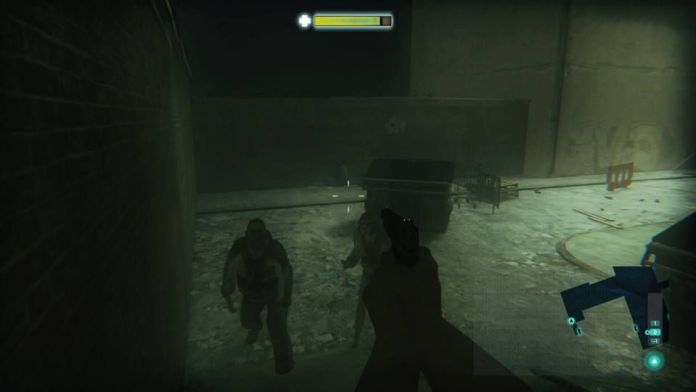 bila-abah-review-zombi-005